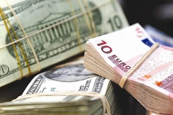 Валюта по кредиту