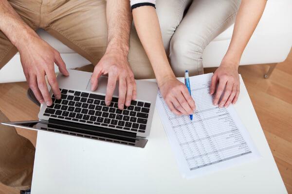 Как сократить переплату по кредиту